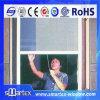 Fiberglasss Insect ScreenのヨーロッパのRoller Insect Screen Window