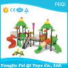 El equipo al aire libre del patio de los niños embroma al aire libre al aire libre del patio (FQ-YQ03302)