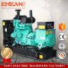 Wassergekühlter Weichai Dieselpreis des Generator-150kVA