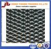 Maglia usata costruzione civile del filo di acciaio di Expaned