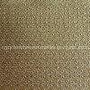 Cuir de PVC de tapisserie d'ameublement de conception de mode (QDL-US0010)