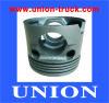 Profia Engine Part Piston Kit für Hino P11c Engines