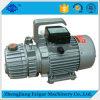 Ölschmiermittel Vane Hochvakuumluftpumpe( VPRE )