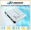 ソニーEricsson C510/C902/C905/K770/K858のための830mAh Bst38電池