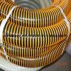 Tuyau flexible en spirale de tuyau de PVC