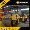 De Mechanische TrillingsRol Clg618 van Liugong