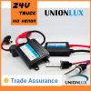 Qualidade 24V H3 HID Xenon Lamp 4300k para Cars