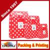 Bolsa de papel del regalo de las compras del Libro Blanco del papel de arte (210155)