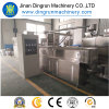 SS304 Floating Fish Feed Pellet Machine With SGS