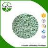 Monopotassium Fosfaat MKP 0-52-34 van de Classificatie van de Meststof van het fosfaat