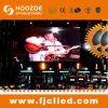 P16 CCC, CE, UL Certified LED Advertising Screen