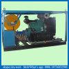 Nettoyeur à haute pression de jet d'eau de nettoyage de drain d'égout de matériel de nettoyage de conduit d'égout