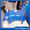 Moteur hydraulique de rechange de Rexroth pour des applications en mer