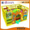 2016 использовал многофункциональную игру крытую для детей (VS1-6176C)