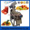 Industrielle Apfelsaft-Maschine/Handelszerquetschenapplejuicer-Maschine