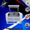 CNC 1000mm/S 3D Laser Engraving Machine für Art und Craft