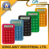 Electronic colorido Calculator com Design Logo para Promotion (KA-8300)