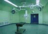 Sala operatoria medica di chirurgia utilizzata in ospedale