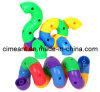 Пластичные игрушки (CMW-026)