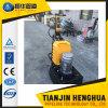 Nuovo giro di Heng Hua sulla macchina per la frantumazione concreta