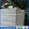 Chipboard меламина/обыкновенная толком доска частицы для мебели