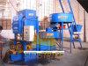 2015 Hete Verkopende Tegel die Machine met Grote Capaciteit maakt