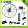 Heißes Sale Electric Bicycle Kit mit Rear Brushless 250W Motor