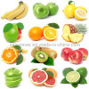 Vaporever Superfrucht konzentrierte Aroma mit gegründetem Pg/Vg