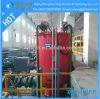 Qualitäts-Selbstreinigungs-Wasser-Filter-Bewässerung-Industrie-voll automatischer rückseitiger waschender Filter