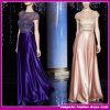 Поставщики 2015 Кита продают платье оптом выпускного вечера шнурка платьев вечера шикарных повелительниц способа Европ сексуальное благородное макси длиннее (C-215)