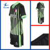 Calcio originale sublimato unico Jersey di Healong Tailandia