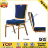 New Model Stackable Metal Banquet Chair