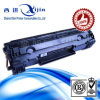 Toner compatibile Cartridge per il laser Toner Cartridge dell'HP CE285A 285A 85A CB435A CB436A CE278A