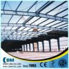 De alta resistencia y Fast Install Professional Design Steel Structure Factory