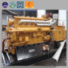 Ce/ISO Approved를 가진 Lhbmg80 Biomass Generator Set Gas Generator Set