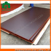 18mm Brown Color WBP Glue Double Sides Film Faced Plywood From Китай Manufacturer