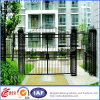 一義的なResisdential Wrought Iron Security Gate (dhgate-18)