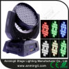 108*3W LED Moving Head Projector Light