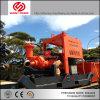 De de de Chinese Leveranciers/Handelaren/Verdelers van de Diesel Pomp van het Water