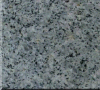 カウンタートップおよび壁の装飾のための青い目の磨かれた大理石のタイル