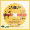 7  режа диск с 2 сетями от верблюда