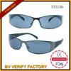 Óculos de sol Shaped Fx3156 do coração do metal da forma