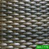 Weaving en plastique Rattan pour Outdoor Furniture (BM-1776)