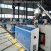 Linha de produção da máquina da placa da espuma do PVC