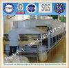 Máquina del secador de la fruta y verdura del bajo costo de China (DW1.8X16)