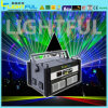 25W RGB Professional Animation Stage Laser Light Machine