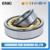 Roulement à rouleaux cylindrique du roulement à rouleaux SKF Nup206
