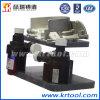 알루미늄 중국 ODM 정밀도는 자동 부속을%s 주물을 정지한다