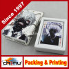 Custom Playing Cards / Poker / Bridge (430002)