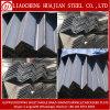 A36 Staaf van het Staal van de Hoek Q345b van Q235B de Materiële voor Bouw